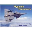 Flygande Försvarare