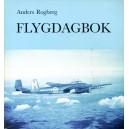 Flygdagbok III