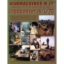 Jagdpanzer IV/L/70
