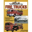 New York City Fire Trucks
