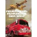 Feuerwehrfahrzeuge der Welt
