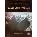 Kamrater 1943-44