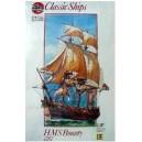 HMS Bounty 1787