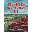 Tigers In Combat Volume 3 - Operation, Training, Tactics