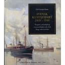 Svensk kustsjöfart 1890-1940