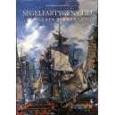 Segelfartygens tid