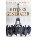 Hitlers generaler