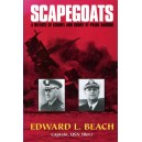 Scapegoats: A Defense of Kimmel and Short at Pearl Harbor