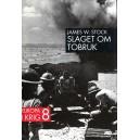 Slaget om Tobruk