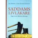 Saddams livläkare