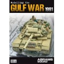 Modelling the Gulf War 1991