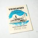 Vikingafärd