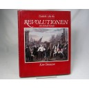 Revolutionen som skakade Europa - Frankrike 1789-1815