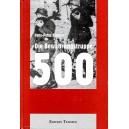 Die Bewahrungstruppe 500