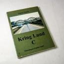 Kring Lund C