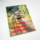 La Petite Ceinture de Paris
