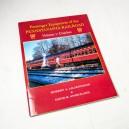 Passenger Equipment of the Pennsylvania Railroad