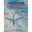 American Secret Projects