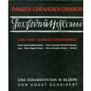 Panzer-Grenadier-Division Grossdeutschland und ihre Schwesterverbände