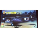 Kittyhawk Mk IA