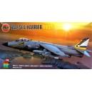 BAe Sea Harrier FRS-1