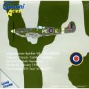 Supermarine Spitfire Mk. IXc