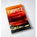 Slagskeppet TIRPITZ