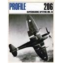 Supermarine Spitfire Mk. IX