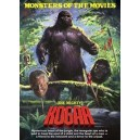 Monsters of the Movies - Kogar
