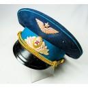 Sovjetiska Flygvanpet