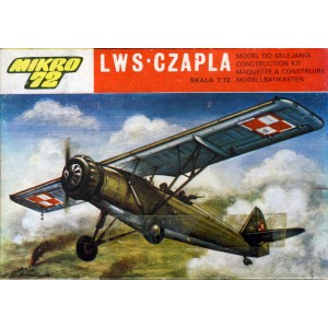 LWS-CZAPLA RWD-14b