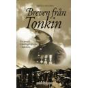 Breven från Tonkin