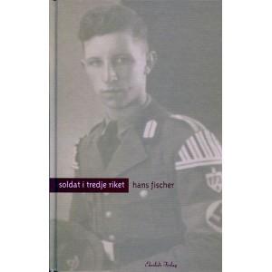 Soldat i tredje riket