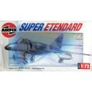 Super Etendard