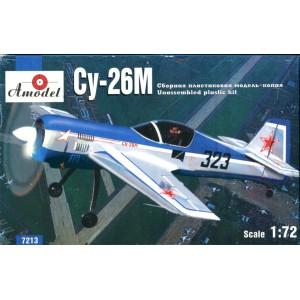 Cy-26M