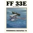 FF 33E
