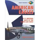 American Eagles, Vol. 4
