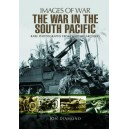 The War in the South Pacific