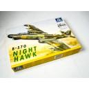 B-57 G Night Hawk