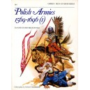 Polish Armies 1569-1696 - 1