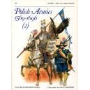 Polish Armies 1569-1696 - 2
