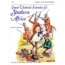 Queen Victorias Enemies 1 - Southern Africa