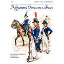 Napoleons Overseas Army