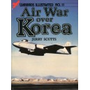 Air War over Korea