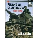Poland and Scandinavia