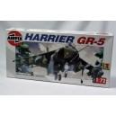 Harrier GR-5