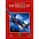 The Grumman F6F Hellcat