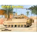 M2/M3 Bradley in Action