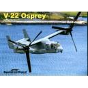 V-22 Osprey in Action