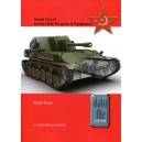 World War II Soviet Field Weapons & Equipment: A Visual Reference Guide